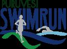 Swimrun-Puruvesi-logo